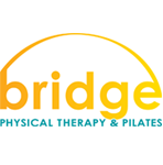 bridgephysicaltherapymt.com