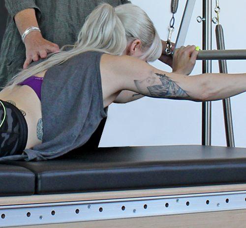 500x500-Rachel-Pilates-Services-IMG_7051